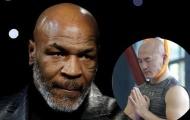 Nhất Long cần 20 triệu USD để đối đầu Tyson