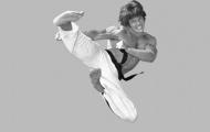 Học trò Lý Tiểu Long bầu chọn 10 môn võ tự vệ lợi hại nhất