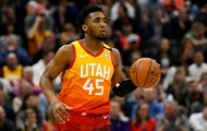 Lịch thi đấu NBA 2/9: 'Nhà vua' nuôi khao khát báo thù, Game 7 định đoạt tất cả