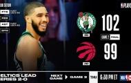 Kết quả NBA 2/9: Mitchell 'ôm hận', 'Nhà vua' tụt dốc