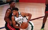 Lịch thi đấu NBA 3/9: 'Á thần' trở lại? Khó cho James Harden