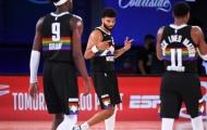 Lịch thi đấu NBA 4/9: Khó khăn chờ Nuggets, lối đi nào cho Raptors?