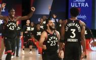 Lịch thi đấu NBA 8/9: Kịch chiến miền Tây, 'Nhà vua' tiếp đà?