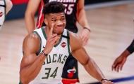 Lịch thi đấu NBA 9/9: Hy vọng nào cho Bucks, kịch bản cũ chờ Lakers?