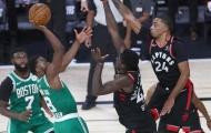 Lịch thi đấu NBA 12/9: Ngày quyết định của 'Nhà vua', Clippers ca khúc khải hoàn?