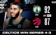 Kết quả NBA 12/9: 'Nhà vua' gục ngã, Nuggets 'hồi sinh'