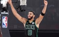 Lịch thi đấu NBA 16/9: Kịch chiến miền Đông, Game 7 quyết định