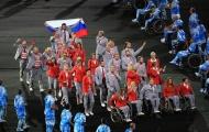 Nga tổ chức Paralympic của riêng mình, thưởng đậm cho VĐV