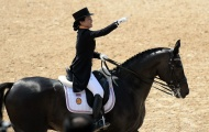 Công chúa, hoàng tử tranh tài với thường dân ở SEA Games