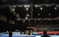 Báo châu Á ấn tượng trước chiến thắng của TDDC tại SEA Games