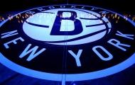 Đồng sáng lập Alibaba thâu tóm 49% cổ phần Brooklyn Nets