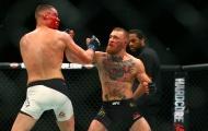 10 trận đấu hay nhất lịch sử UFC