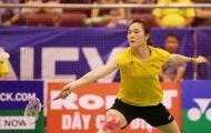 Thùy Linh, Vũ Thị Trang khởi đầu thuận lợi tại giải cầu lông thế giới