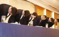 Mua dâm ở ASIAD, 4 cầu thủ bóng rổ Nhật nhận án phạt nặng