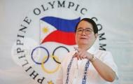 Philippines bác bỏ tin Indonesia đăng cai SEA Games 2019