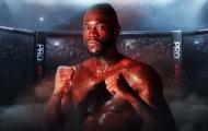 Deontay Wilder: Tôi quá nguy hiểm để thi đấu UFC