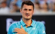 Sao quần vợt Úc tự cách ly sau khi có triệu chứng nhiễm Coronavirus