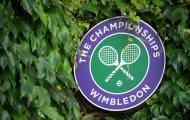 Wimbledon và Roland-Garros cân nhắc hủy vì virus Corona