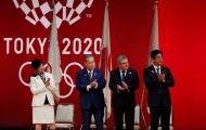 Tranh cãi nảy lửa xung quanh việc hoãn Olympic 2020