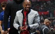 Mike Tyson ủng hộ Mayweather trở thành huấn luyện viên