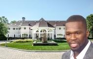 Mike Tyson từng phải bán biệt thự để trả nợ