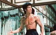 10 võ sĩ vĩ đại nhất mọi thời đại: Lý Tiểu Long và những con người thay đổi thế giới võ thuật