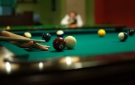 Hơn 940 vận động viên tham dự Giải Billiards-Snooker vô địch quốc gia