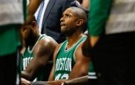 Boston Celtics nhận tin cực vui trước trận Philadelphia 76ers