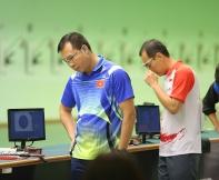 Nhìn từ SEA Games 29: Thể thao Việt Nam và những bài học xương máu