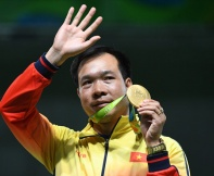 Đoàn thể thao Việt Nam dự SEA Games 2019 có 856 thành viên
