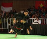 Việt Nam hồi hộp chờ kết quả kiểm tra doping SEA Games 29