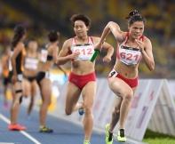 Phó chủ tịch Quốc hội: Thể thao Việt Nam cần đầu tư cho môn Olympic