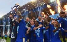 Claudio Ranieri: Brugge hay Rostov đều có thể vô địch Champions League