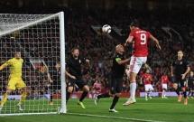 Zlatan Ibrahimovic lập thêm kỷ lục
