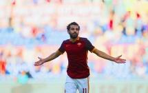 Những kỹ năng tuyệt đỉnh của Mohamed Salah