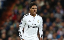 Raphael Varane - Trụ cột tương lai của Real Madrid