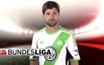 Top 5 bàn thắng tuyệt đỉnh của Diego