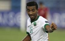 U19 Arab Saudi 6-5 U19 Iran (Bán kết U19 châu Á 2016)