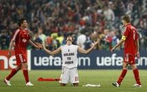 Màn trình diễn đỉnh cao của Kaka vs Liverpool (CK Champions League 2007)