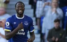 Romelu Lukaku - Tiền đạo số 1 Everton