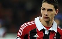 Mattia De Sciglio, ngôi sao đang bị tẩy chay tại AC Milan