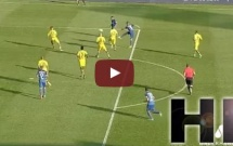 Highlights: Borussia Dortmund 2-2 VFL Bochum (giao hữu)