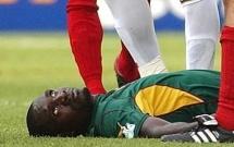 Những bi kịch trong lịch sử bóng đá