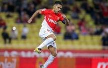 Highlights: Monaco 2-0 Caen (Vòng 10 Ligue 1)