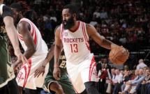 NBA Highlights: Houston Rockets 111-92 Milwaukee Bucks