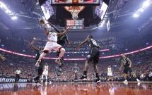 NBA Highlights: Toronto Raptors 118-93 Milwaukee Bucks