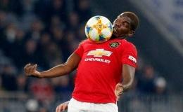 Loại Pogba, MU chi 75 triệu euro chiêu mộ 'gã hộ pháp' thông thái