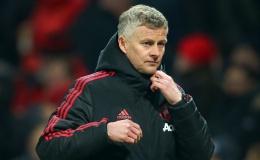 'Man Utd đã đánh mất một cầu thủ phi thường trong 10 năm tới'