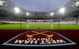CHÍNH THỨC! CLB Premier League thành 'ổ dịch', một lúc 8 cầu thủ dính corona