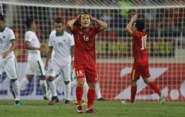 Đội tuyển Việt Nam: Hãy thận trọng với Indonesia!